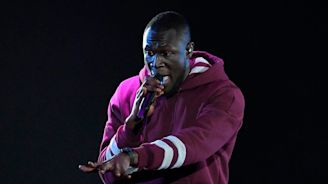 Stormzy should be taught in schools instead of Mozart to prevent exclusions, charity urges