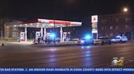 1 Killed, 2 Critically Injured In South Austin Shooting Outside Gas Station