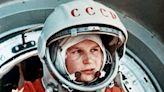 Cómo fue la misión de Valentina Tereshkova, la primera mujer astronauta en viajar al espacio