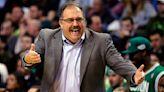 NBA coaching rumors: How Stan Van Gundy firing impacts Celtics