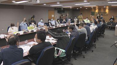 政府消息:區議員宣誓追薪方案有變 或追討兩個月薪津