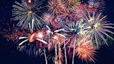 Ohio House passes bill legalizing consumer fireworks
