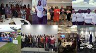 Black Treatment Advocates Network raises awareness about HIV, hosts community block party Sunday