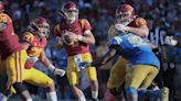 10 USC football players to watch entering training camp