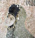 Maria Palaiologina