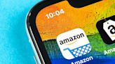 Amazon (AMZN) Boosts Asia-Pacific Reach with New Zealand Region