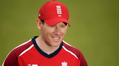 Eoin Morgan still working out which players form England's best Twenty20 side