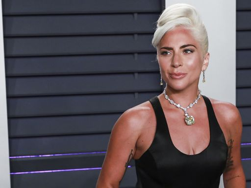 Lady Gaga's Net Worth Is Why She'll Forever Be the Mother Monster
