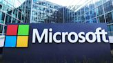 Microsoft Delivers a Hot Q1 Thanks to Azure, Xbox Division Up Heading into Next Gen