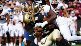 Misery Index, Week 3 notebook: HS teams may play better than Colorado; Nick Rolovich embarrassing Washington State