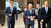"Prince Charles ""May Never Forgive"" Prince Harry for Oprah Tell-All Interview"