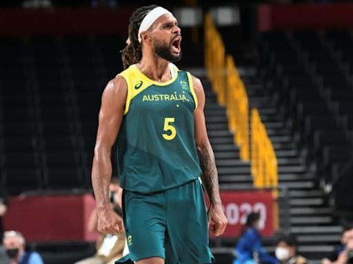 Mills heading to Brooklyn - Spurs coach Popovich