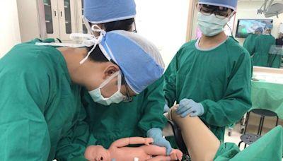 自由開講》社團法人台灣醫學生聯合會聲明:針對國立清華大學審查通過申設學士後醫學系一事 - 自由評論網