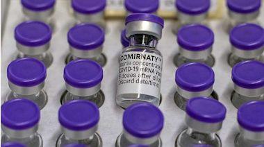 印度Delta變種「有疫苗抵抗力」 輝瑞、莫德納急實驗打疫苗是否該2+1?