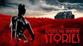 負評滿天飛!AHS衍生劇《美國恐怖故事集》季終又要回「凶宅」