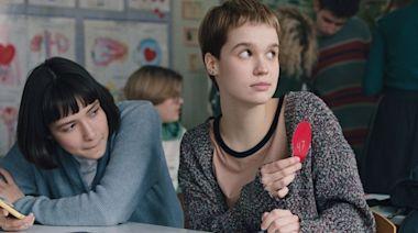 世界新銳網羅!台北電影節公布最新片單 「柏林影展」得獎片輪上