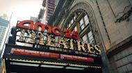 Analyst gets bearish on AMC, downgrades stock cuts price to $6