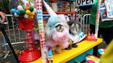 Tompkins Square Halloween dog parade taking place Saturday, Oct. 23 | amNewYork