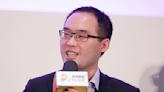 ACE王牌交易所創辦人暨董事潘奕彰:在NFT交易熱潮中,受惠最大的就是數位內容創作者!
