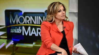 Fox News launches new opinion show with Bartiromo, Gowdy and Pavlich among the hosts