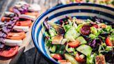 25 recipes that taste like summer