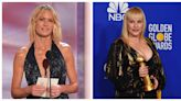 Today's famous birthdays list for April 8, 2021 includes celebrities Robin Wright, Patricia Arquette