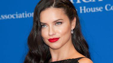 Victoria's Secret Model Net Worths: 25 Richest to Walk the Runway