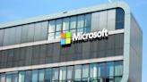 美國科技巨頭又現性別歧視,微軟數十名女員工呼籲解決薪資和晉升差別