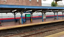 Rape on Philadelphia train was horrific, but experts say we're missing something in our outrage