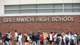 10 more COVID cases reported in Greenwich schools, online tracker shows