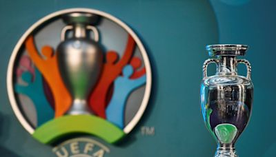 Euro 2021 fixtures: Venues, groups, dates and tournament schedule