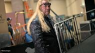 Does Duane 'Dog' Chapman even have a license to apprehend Brian Laundrie? Here's the deal.