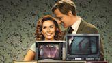 WandaVision Wins Marvel's First Ever Emmy Award