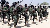 US military says airstrike targeting al-Shabab in Somalia killed civilian
