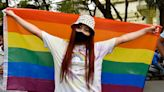 Spread the Love: 18 Pride Purchases That Will Actually Make a Difference