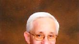 Dr. Wayne Morris Hurr