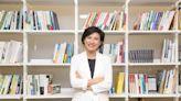 青平台創辦人鄭麗君:代代都有文協們 一起創造理想台灣