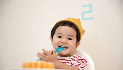 疫情之下兒童肥胖成問題!美國研究發現孩童 BMI 指數翻倍   台灣英文新聞   2021-09-19 19:31:00