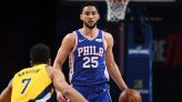 What would Ben Simmons bring to a team? Evaluating the strengths and weaknesses of the Philadelphia 76ers star