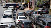 Lebanon Reduces Fuel Subsidies Amid Gasoline Shortages | World News | US News