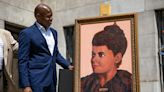 'Clean up our history': In tribute to Ida B. Wells, Eric Adams vows to rename NYC streets honoring slave-owners