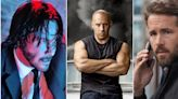 Fast & Furious: 10 Actors Who Would Be Perfect As The Next Villain