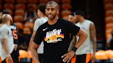 Outlook in Phoenix still sunny with Chris Paul returning to Suns