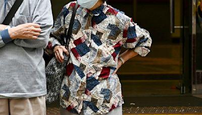明日世界骨質疏鬆症日 家計會籲年長婦女接受檢查