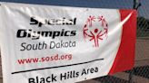 South Dakota Special Olympics athletes compete in Softball tournament - KNBN NewsCenter1
