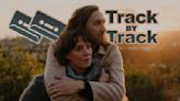 Sylvan Esso Break Down Their New Album Free Love Track by Track: Stream