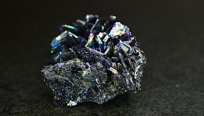 碳化矽發展長晶為關鍵,台廠需加快腳步