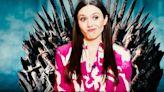 WandaVision's Elizabeth Olsen Recalls Her 'Awful' Game of Thrones Audition