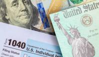IRS issues new batch of 1.5 million unemployment tax refunds