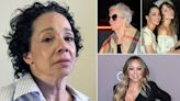 Mariah Carey's estranged sister Alison, 57, is suing their mother